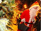 components/com_jshopping/files/img_categories/visuel-noel.jpg